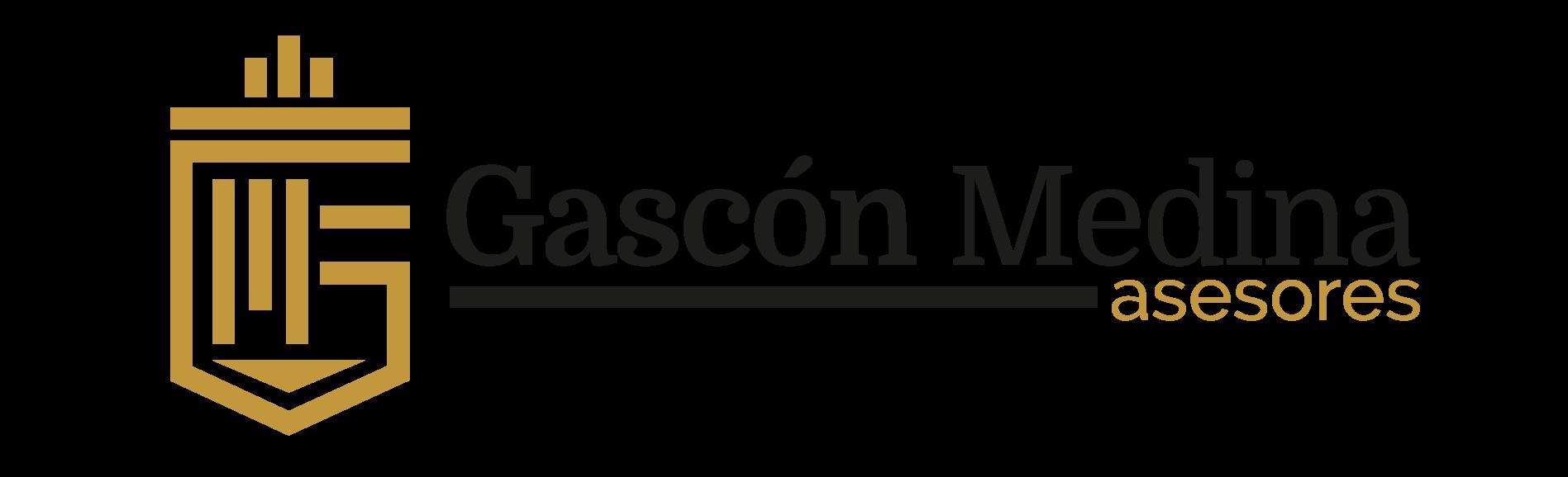 Gascón Medina Asesores